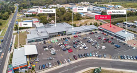 Shop & Retail commercial property for lease at Tenancy 13/11 Poyston Drive Shearwater TAS 7307