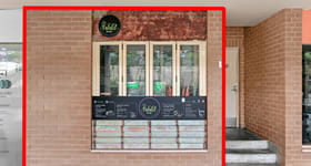 Shop & Retail commercial property for lease at Shop 3/45-55 Harris Street Pyrmont NSW 2009