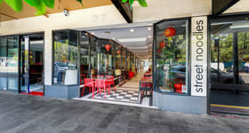 Medical / Consulting commercial property for lease at Level 2, 201/27 Belgrave Street Manly NSW 2095