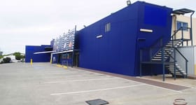 Offices commercial property for lease at 1 Resources Court Molendinar QLD 4214