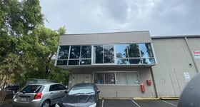 Offices commercial property for lease at 5B/170 Montague Road South Brisbane QLD 4101