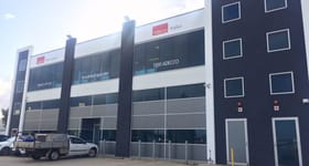 Offices commercial property for lease at 530 Boundary Road Derrimut VIC 3026