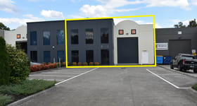 Factory, Warehouse & Industrial commercial property for lease at 2/34 Research Drive Croydon South VIC 3136