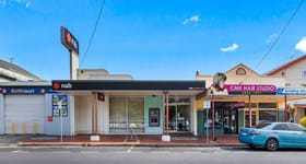 Shop & Retail commercial property for lease at 98 Gordon Street Gordonvale QLD 4865