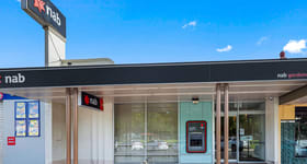 Offices commercial property for lease at 98 Gordon Street Gordonvale QLD 4865