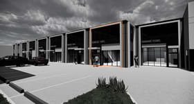 Factory, Warehouse & Industrial commercial property for lease at 2/270 Turton Road New Lambton NSW 2305
