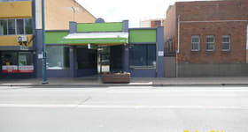 Medical / Consulting commercial property for lease at 13-15 Memorial Avenue Liverpool NSW 2170