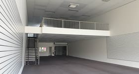 Showrooms / Bulky Goods commercial property for lease at 1/25 Upton Street Bundall QLD 4217