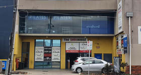 Showrooms / Bulky Goods commercial property for lease at 324 DAREBIN ROAD Fairfield VIC 3078