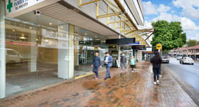 Showrooms / Bulky Goods commercial property for lease at Shop 2/66-70 Archer Street Chatswood NSW 2067
