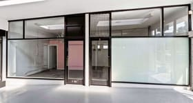 Offices commercial property for lease at Shop 6/186 High Street Belmont VIC 3216