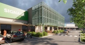 Shop & Retail commercial property for lease at Burleigh Home+Life 197-207 Reedy Creek Road Burleigh Waters QLD 4220