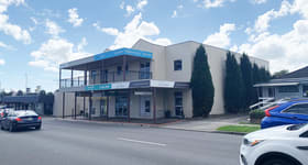 Shop & Retail commercial property for lease at Suite 6/1 Somerset Avenue Narellan NSW 2567