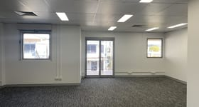 Showrooms / Bulky Goods commercial property for lease at Suite 6/1 Somerset Avenue Narellan NSW 2567