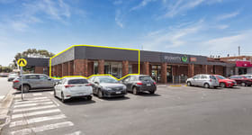 Medical / Consulting commercial property for lease at 40 Borrack Square Altona North VIC 3025