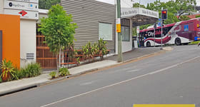 Offices commercial property for lease at 4/151 Caxton Street Paddington QLD 4064