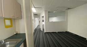 Medical / Consulting commercial property for lease at QG12/8 Quay Street Haymarket NSW 2000