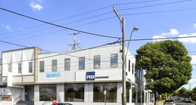 Offices commercial property for lease at 852 Canterbury Road Box Hill VIC 3128