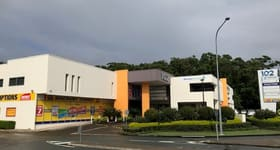 Medical / Consulting commercial property for lease at Suite 15/102 Wises Rd Maroochydore QLD 4558