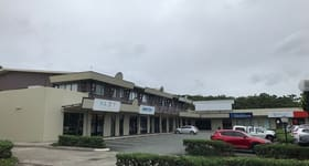 Medical / Consulting commercial property for lease at Suite 9/84 Wises Rd Maroochydore QLD 4558