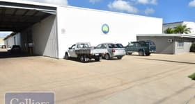 Factory, Warehouse & Industrial commercial property for lease at Tenancy 2A/13 Caldwell Street Garbutt QLD 4814