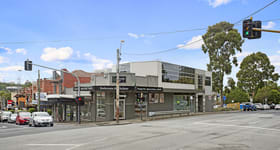 Shop & Retail commercial property for lease at 1598-1600 High Street Glen Iris VIC 3146