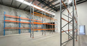 Shop & Retail commercial property for lease at Unit/9/94 Boundary Road Sunshine West VIC 3020