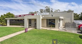 Shop & Retail commercial property for lease at 12-14 Rivulet Crescent Albion Park Rail NSW 2527