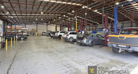 Showrooms / Bulky Goods commercial property for lease at 12-14 Rivulet Crescent Albion Park Rail NSW 2527