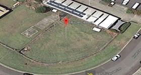 Development / Land commercial property for lease at 5-7 Rivulet Crescent Albion Park Rail NSW 2527