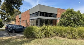 Shop & Retail commercial property for lease at 2-4 INDUSTRIAL AVENUE Notting Hill VIC 3168