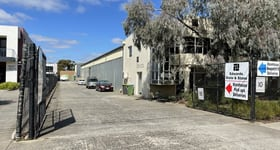Shop & Retail commercial property leased at 12 Lionel Road Mount Waverley VIC 3149