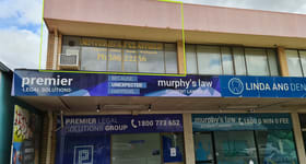 Medical / Consulting commercial property for lease at 7/690 Sandgate Road Clayfield QLD 4011