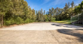 Factory, Warehouse & Industrial commercial property for lease at 9 Rodborough Road Frenchs Forest NSW 2086