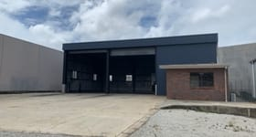 Factory, Warehouse & Industrial commercial property for lease at 5 Ferrier Road Narangba QLD 4504