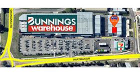 Factory, Warehouse & Industrial commercial property for lease at 6 Wem Lane Landsdale WA 6065