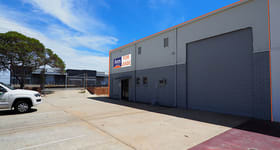 Offices commercial property for lease at 1/49 Berriman Dr Wangara WA 6065
