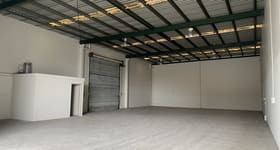 Factory, Warehouse & Industrial commercial property for lease at 6/210 Robinson Road Geebung QLD 4034