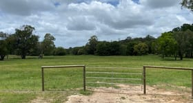 Development / Land commercial property for lease at Hardstand/1336 Mount Cotton Road Mount Cotton QLD 4165