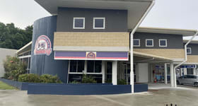 Shop & Retail commercial property for lease at 7/3-5 High St Kippa-ring QLD 4021