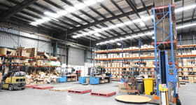 Factory, Warehouse & Industrial commercial property for lease at 43-47 Redwood Dve Dingley Village VIC 3172