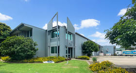 Factory, Warehouse & Industrial commercial property for lease at 1/56 Eagleview Place Eagle Farm QLD 4009