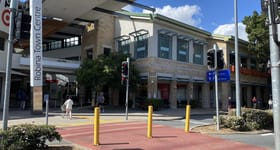Medical / Consulting commercial property for lease at 19 Robina Town Centre Drive Robina QLD 4226