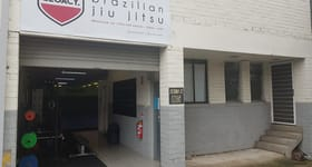 Factory, Warehouse & Industrial commercial property for lease at Hornsby NSW 2077