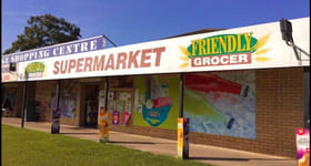 Shop & Retail commercial property for lease at Coomera QLD 4209