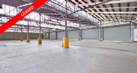 Factory, Warehouse & Industrial commercial property for lease at 12 Birmingham Avenue Villawood NSW 2163