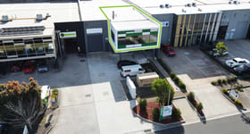 Medical / Consulting commercial property for lease at Office/16 Corporate Boulevard Bayswater VIC 3153