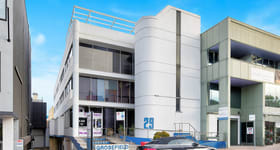 Serviced Offices commercial property for lease at L1, 107 & 106 29 Grose Street North Parramatta NSW 2151