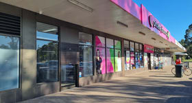 Shop & Retail commercial property for lease at Shop 4/3 Jeffries Street Gowrie ACT 2904