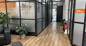 Offices commercial property for lease at 8 High Street Wodonga VIC 3690